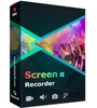 Aiseesoft Screen Recorder promo code