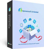 Apowersoft Unlimited