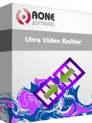Ultra Video Joiner promo code