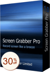 AceThinker Screen Grabber Pro Shopping & Trial