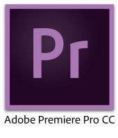 Adobe Premiere Pro CC Shopping & Review