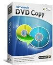 Aimersoft DVD Copy Discount Coupon