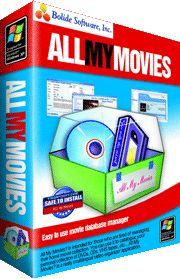 All My Movies Discount Coupon