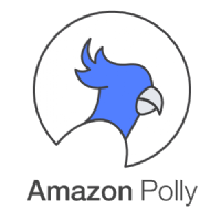 Amazon Polly Shopping & Review