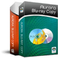 Aurora Blu-ray Copy Shopping & Review