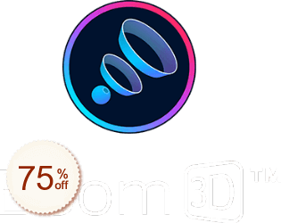 Boom 3D Shopping & Trial