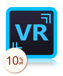CyberLink VR Stabilizer Discount Coupon