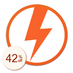 DAEMON Tools Pro Discount Coupon