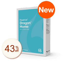Dragon Home Discount Coupon