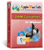 Easy DRM Converter for Windows Info sur l'escompte
