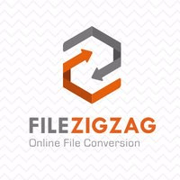 FileZigZag Shopping & Review