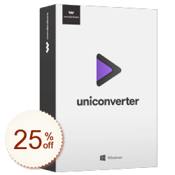 iSkysoft Video Converter Ultimate Shopping & Trial