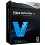iSkysoft Video Converter Shopping & Trial