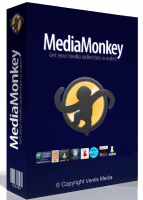 MediaMonkey Gold Shopping & Trial