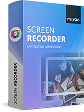 Movavi Screen Recorder Discount Coupon