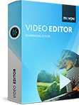 Movavi Video Editor for Mac Discount Coupon