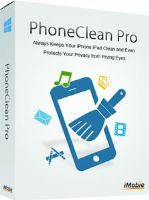 PhoneClean Discount Coupon