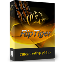 RipTiger Discount Coupon