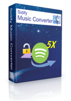 Spotify Music Converter Shopping & Review