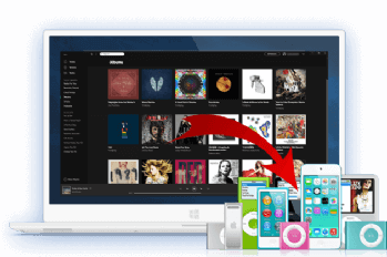 TuneKeep Spotify Music Converter Discount Coupon