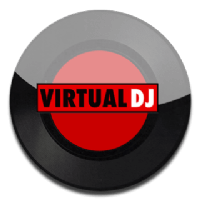 VirtualDJ Shopping & Trial
