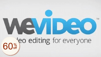 WeVideo Shopping & Trial