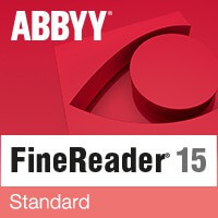 ABBYY FineReader promo code