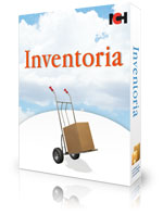 Inventoria Discount Coupon