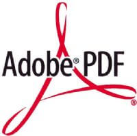 Adobe Acrobat Reader DC Shopping & Trial