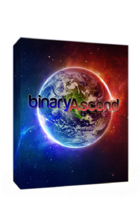 Binary Ascend Discount Coupon
