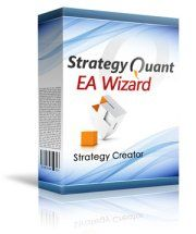 EA Wizard Shopping & Trial
