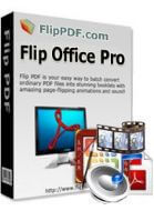 Flip Office Pro for Windows Discount Deal