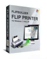 Flip Printer Up to 60% OFF Volume Discount