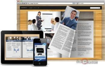 FlippingBook Publisher Discount Coupon