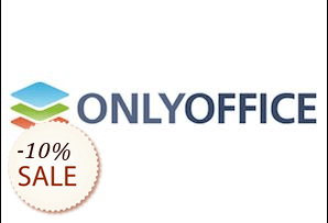 OnlyOffice Discount Coupon