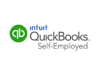 QuickBooks Self-Employed Info sur l'escompte