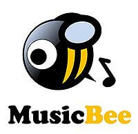 MusicBee Shopping & Review