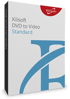 Xilisoft DVD to Video Discount Coupon