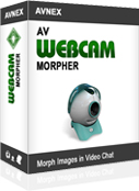 AV Webcam Morpher Discount Coupon