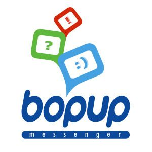 Bopup Messenger Discount Deal