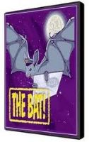 The Bat! Discount Deal