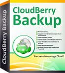CloudBerry Windows Desktop Cloud Backup Up to 40% OFF Volume Discount + Up to 20% OFF Cross-Sell Discount