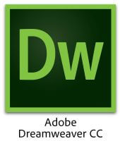 Adobe Dreamweaver CC Shopping & Review
