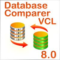 Database Comparer VCL Up to 6% OFF Volume Discount