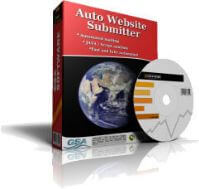 GSA Auto Website Submitter de remise