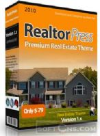 PremiumPress Real Estate Theme Discount Coupon