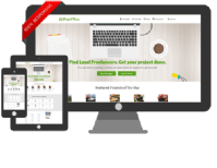 SiteMile WordPress Project Bidding Theme Discount Coupon