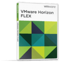 VMware Horizon Discount Deal
