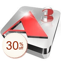 Aurora 3D Animation Maker Discount Coupon