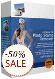 Picture Doctor Discount Coupon
